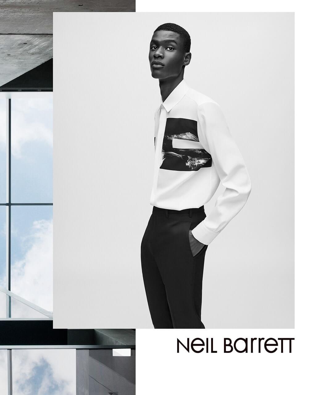 2 Neil_Barrett_SS18_ADV_Campaign_02-min (2)