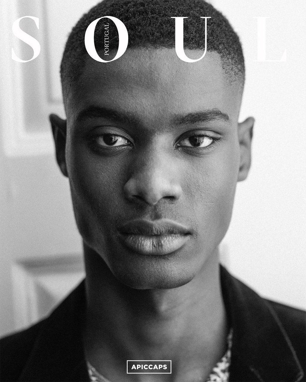 Portuguese Soul - site cover - Janeiro 2020