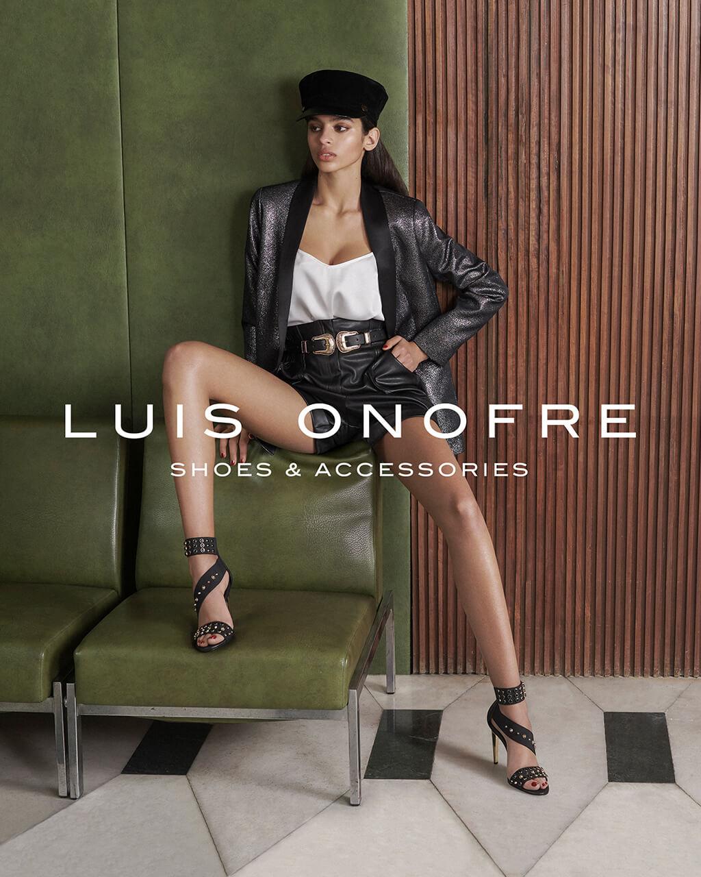 Raquel Brito Luis Onofre homepage