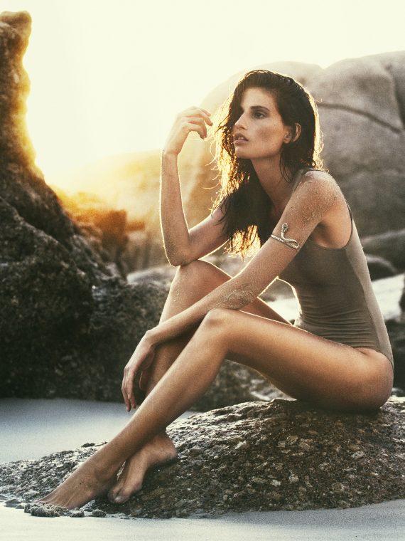 Model Women Alice Contreiras