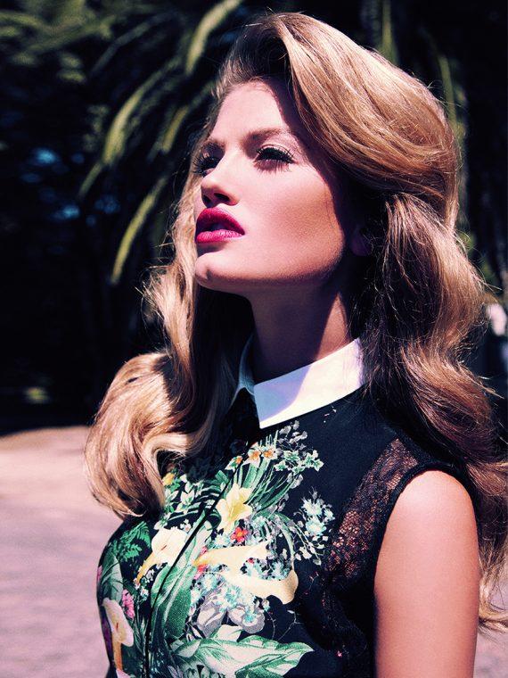 Model Women Candice