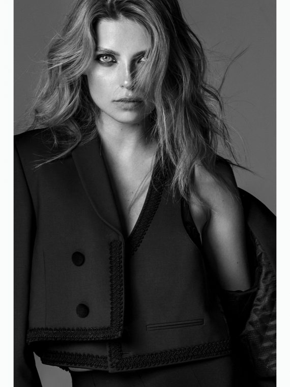 Model Women Aga