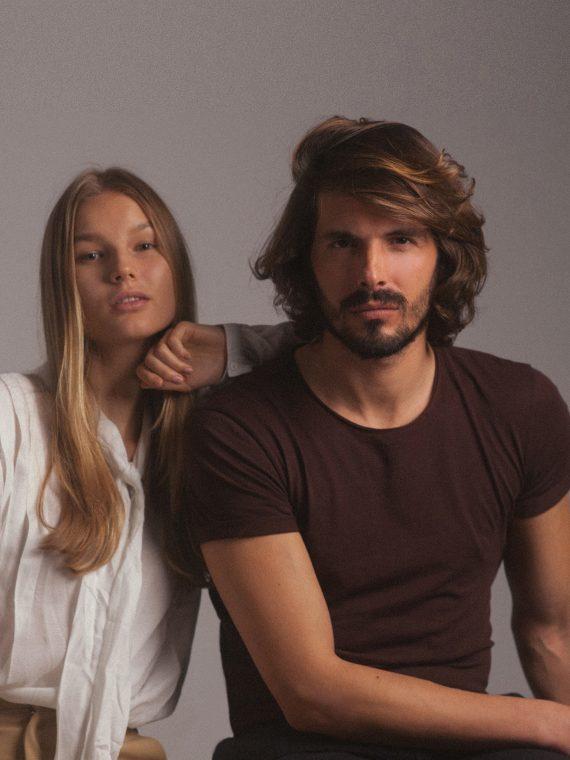Model Men GONÇALO GONÇALVES