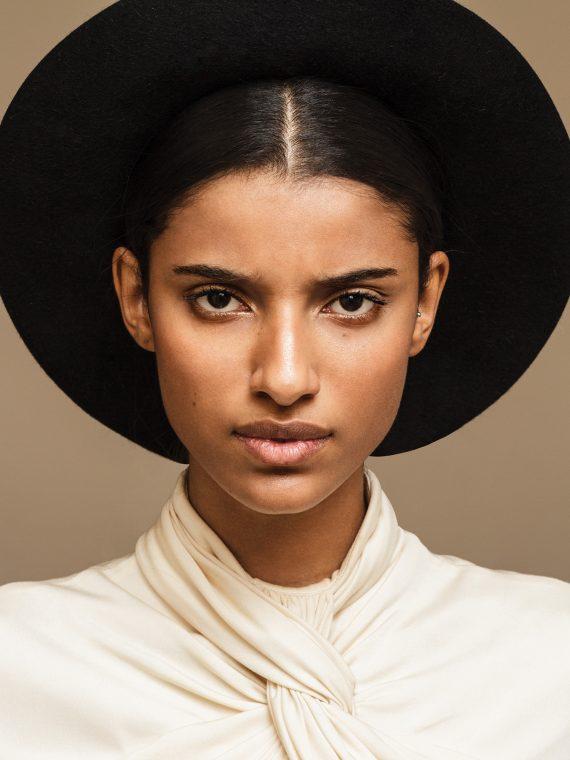 Model Women SERENA