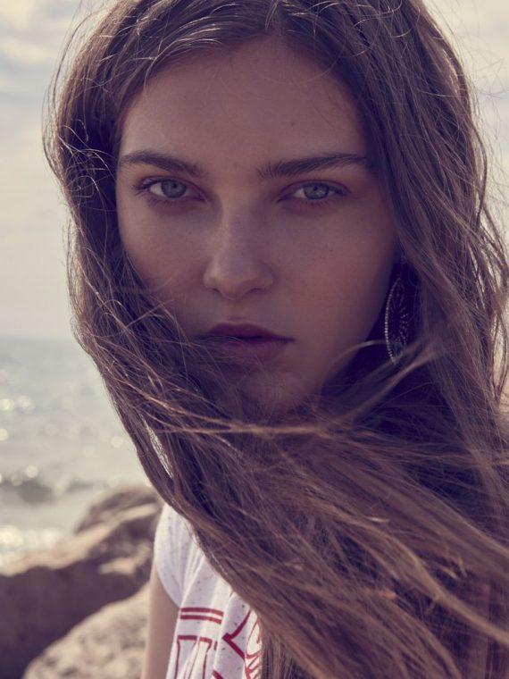 Model Women Inna