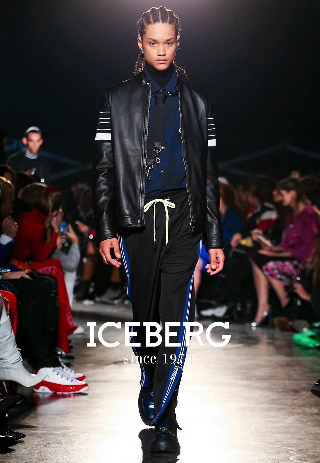 site-Joaquim - Iceberg-Menswear-FW20-Milan-1 - 2020