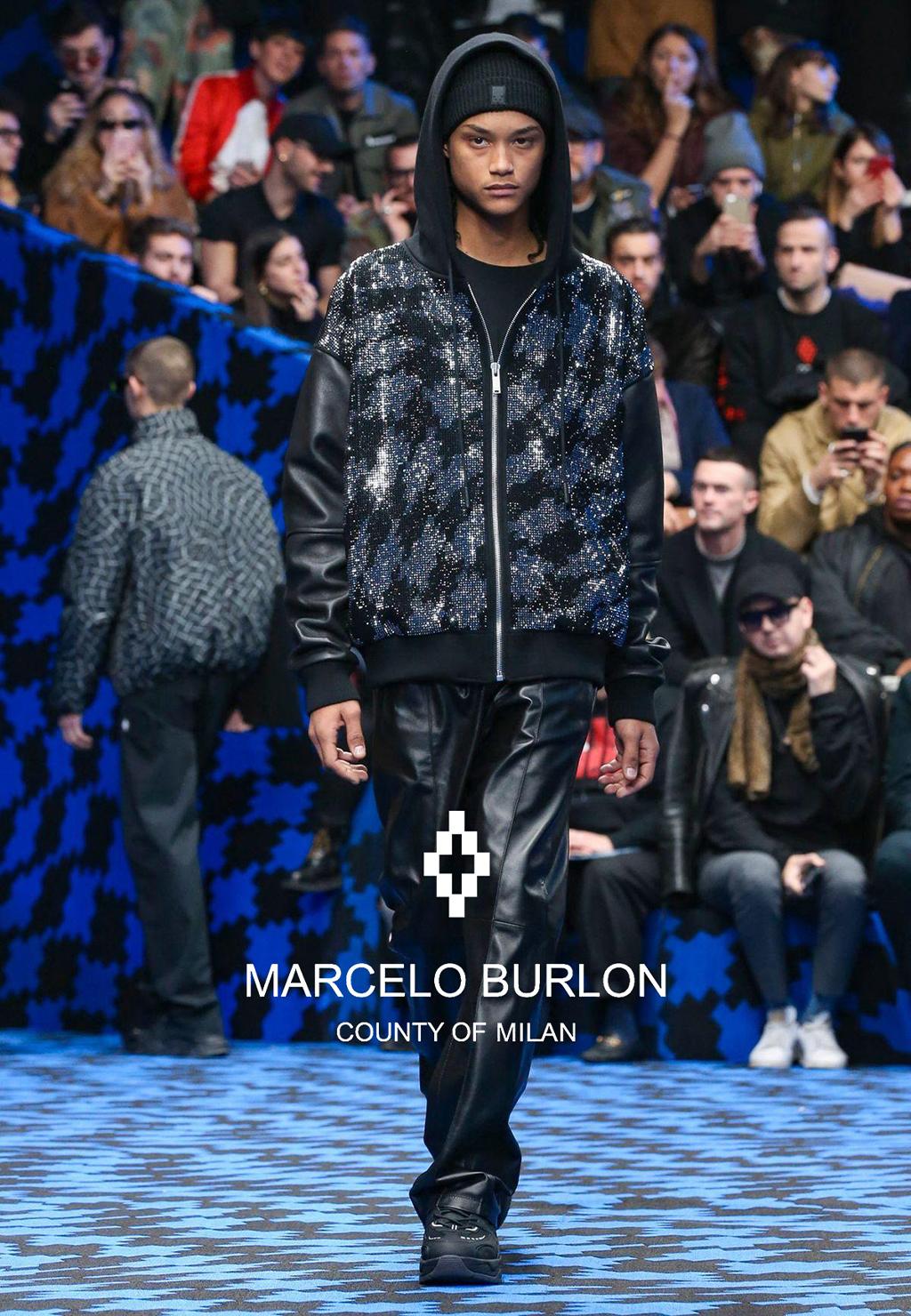 site-Marcelo-Burlon-Menswear-FW20-Milan-5-2020